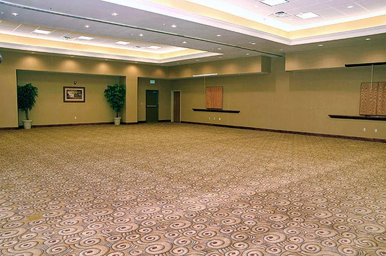 Hampton Inn & Suites Kingman image 29