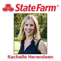 Rachelle Herendeen - State Farm Insurance Agent