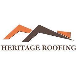 Heritage Roofing NM LLC