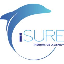 iSure Insurance Agency