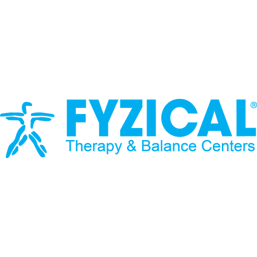 FYZICAL Therapy and Balance Centers (Midvale)