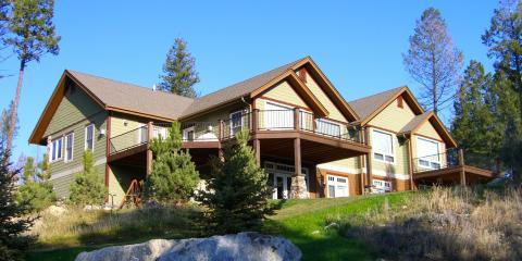 Jackola Engineering & Architecture, PC in Kalispell, MT, photo #8