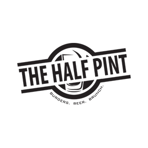 The Half Pint