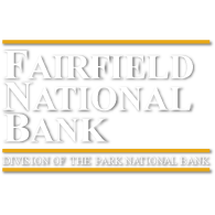 Fairfield National Bank: West Fair Office - Lancaster, OH - Banking