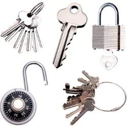 512 Austin Locksmith image 2