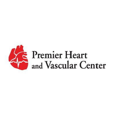 Premier Heart And Vascular Center
