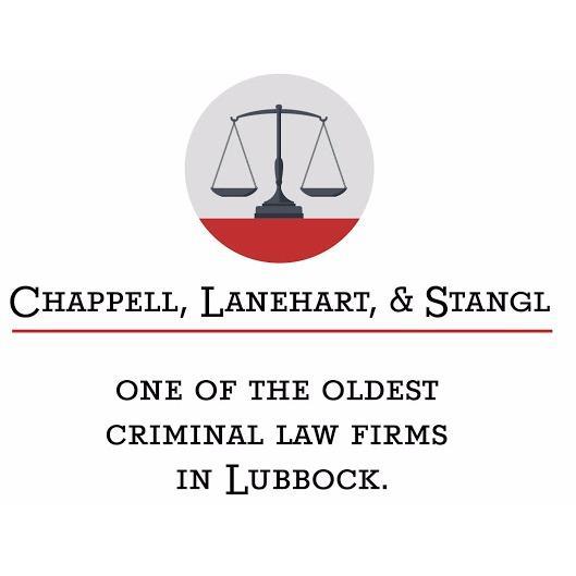 Chappell, Lanehart & Stangl, P.C.