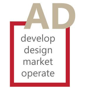 Ambition Domains Internet Marketing - Charlotte, NC 28208 - (888)900-6170 | ShowMeLocal.com