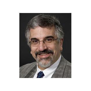 Aaron Gindea, MD