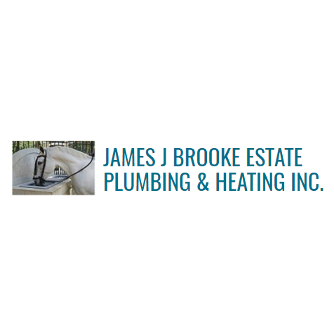 Brooke Estate James J