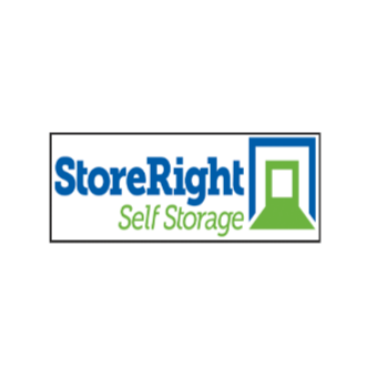 StoreRight Self Storage - Jacksonville image 5