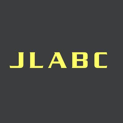 J & L Auto Body And Collision