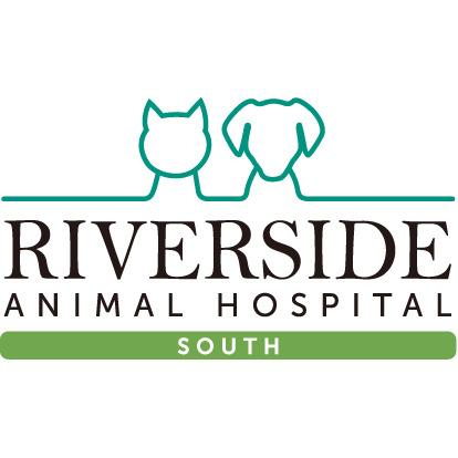 Riverside Animal Hospital South