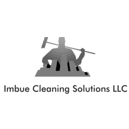 Imbue Cleaning Solutions LLC