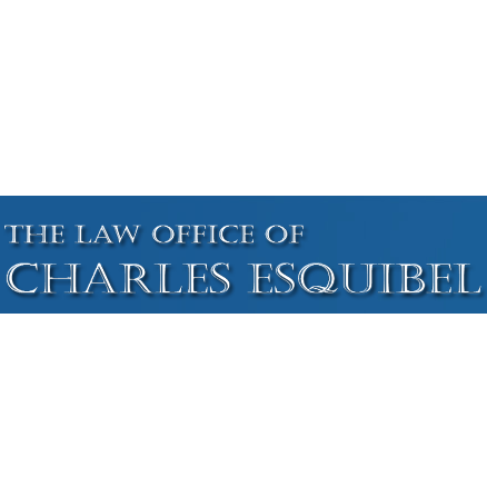 Charles Esquibel Attorney at Law