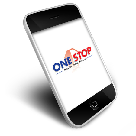 One Stop Cooling & Heating Jacksonville image 1