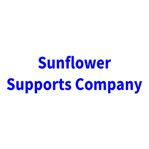 Sunflower Supports Co image 0