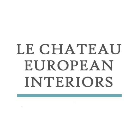 Le Chateau European Interiors