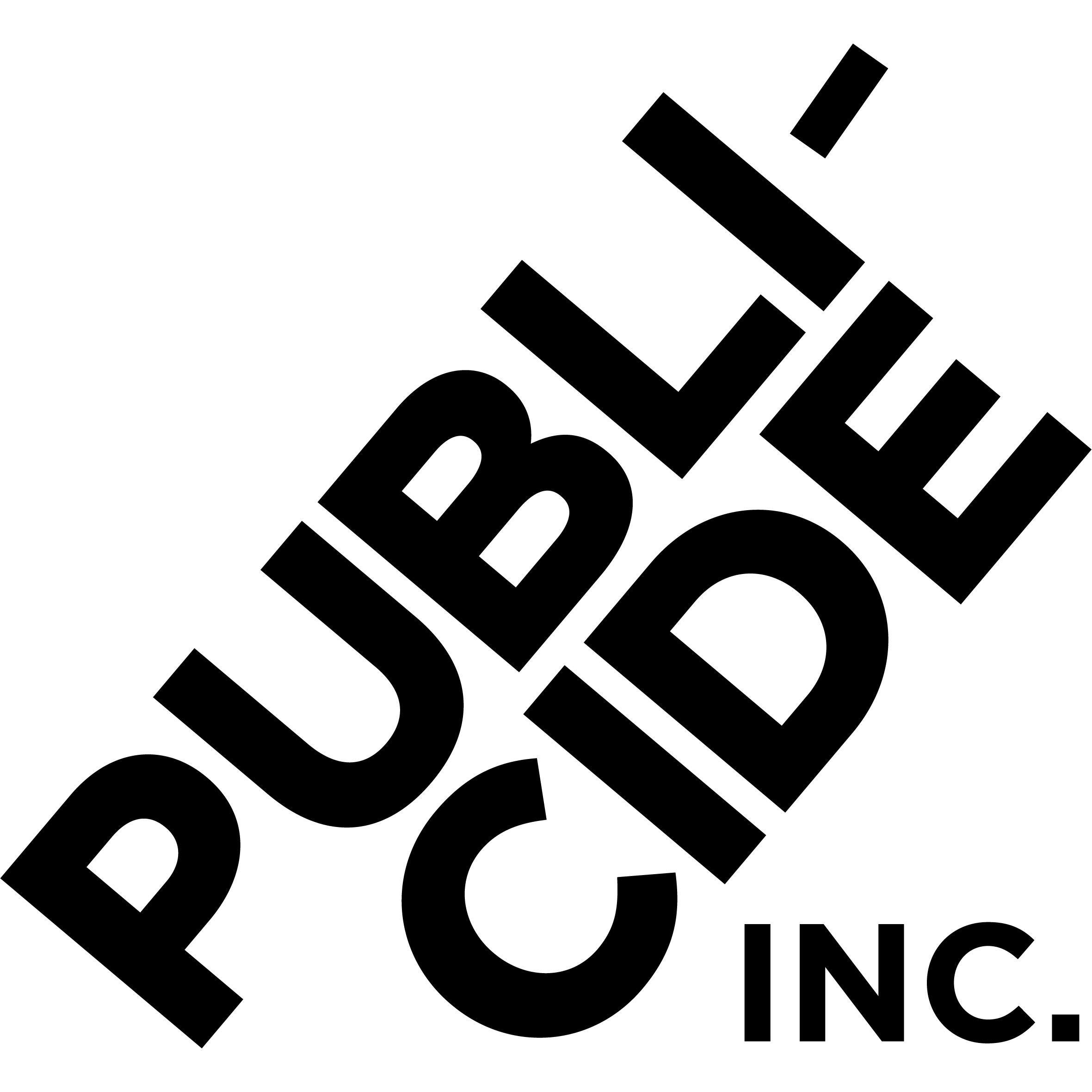 Publicide Inc