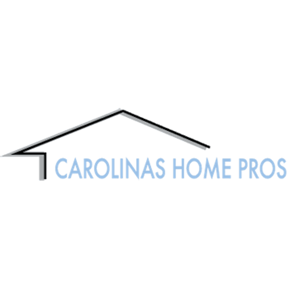 Carolinas Home Pros - Charlotte, NC - Painters & Painting Contractors