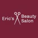 Eric's Beauty Salon