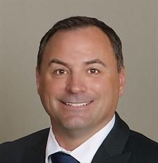 Image 2 | Bennie Schmidt - Ameriprise Financial Services, Inc.