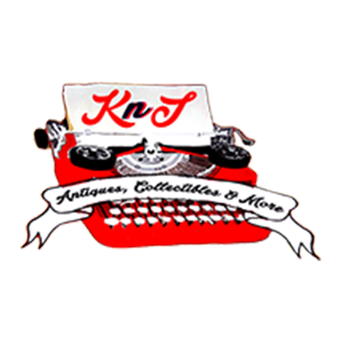 KnJ Antiques, Collectibles, and More