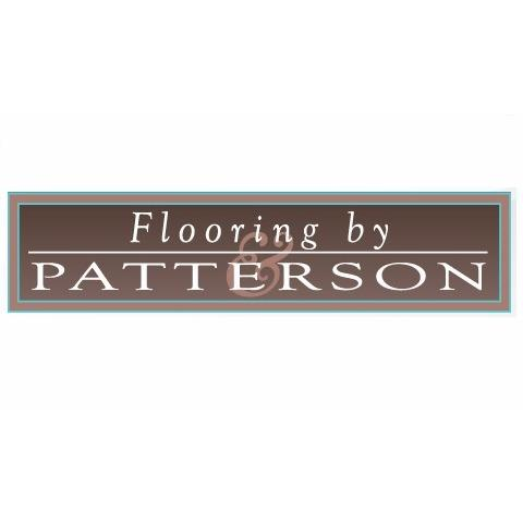 Flooring by Patterson