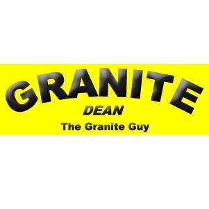 Dean The Granite Guy image 6