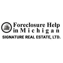 Signature Real Estate, LTD image 0
