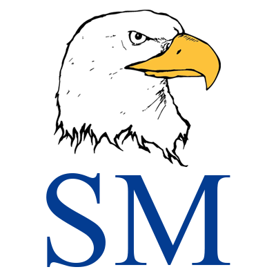 Schrock Masonry LLC