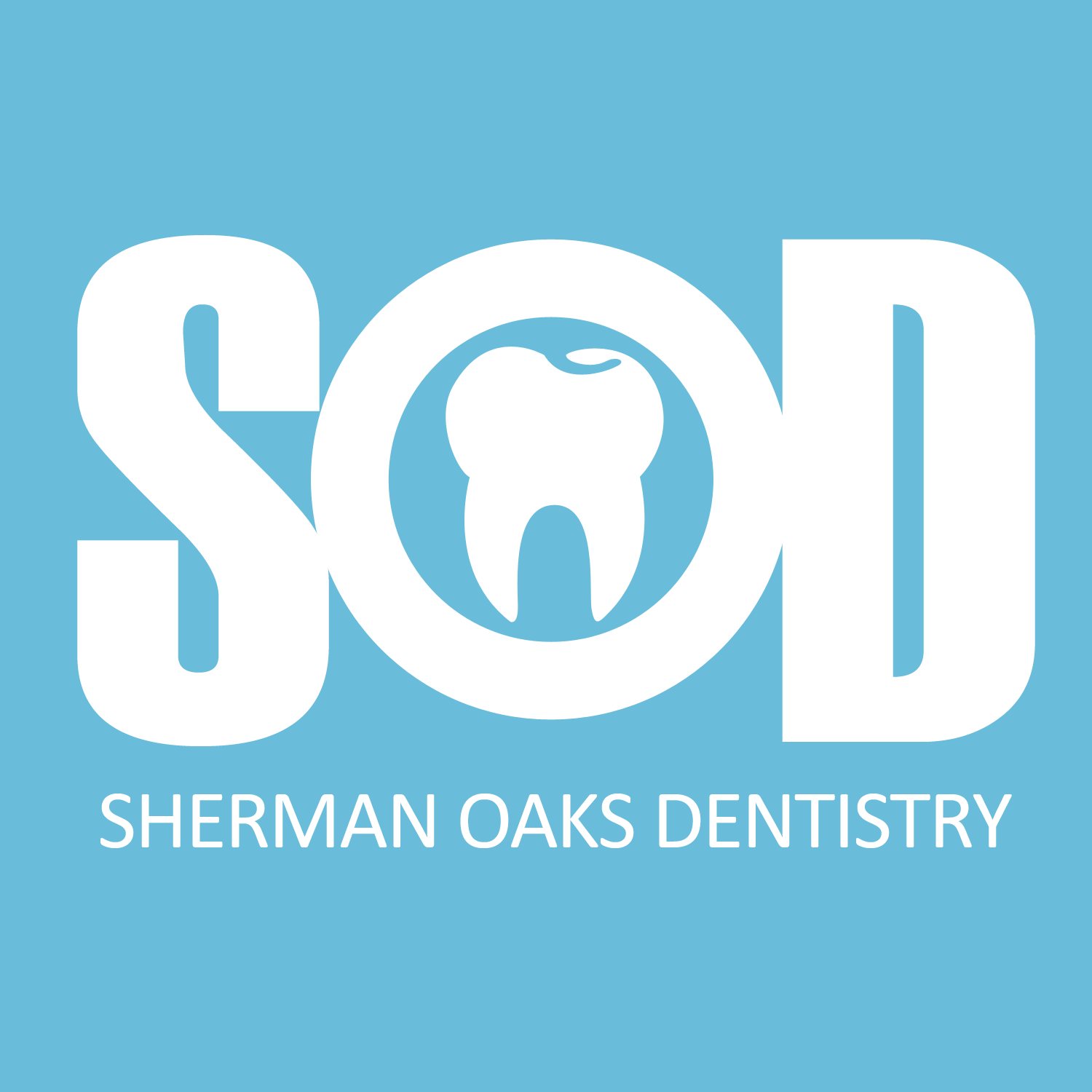 image of the Sherman Oaks Dentistry