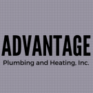 Advantage Plumbing & Heating Inc image 1