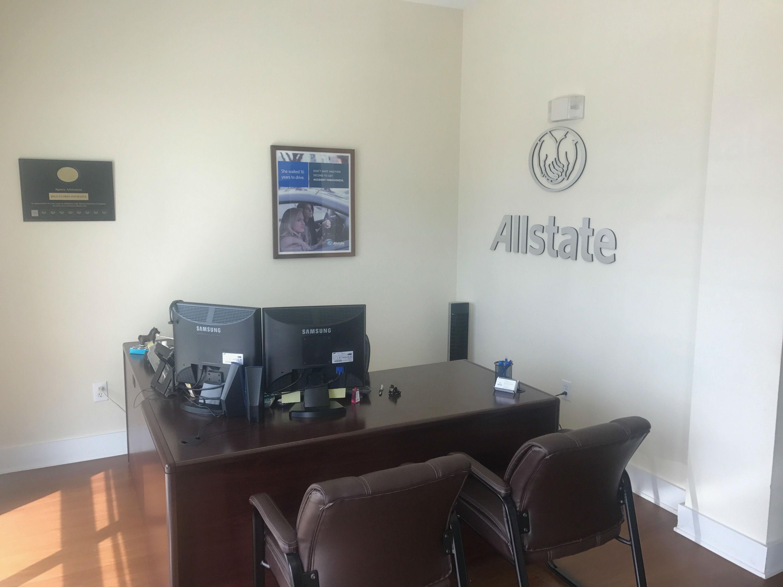 Rigo Flores: Allstate Insurance image 2