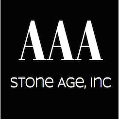 AAA stone age,Inc- Pittsburghs Veneer Stone Masonry