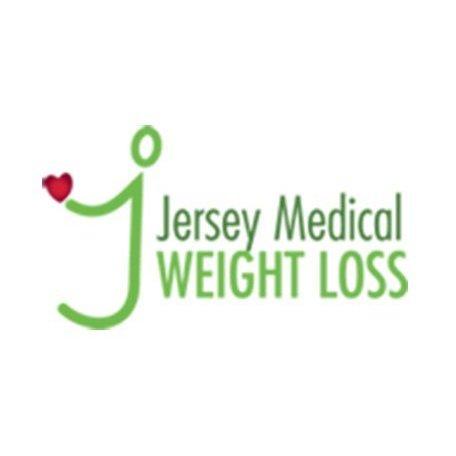 Jersey Medical Weight Loss Center