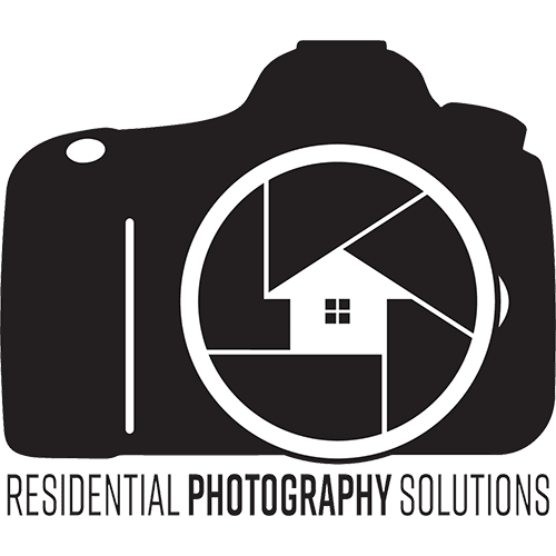 Residential Photography Solutions
