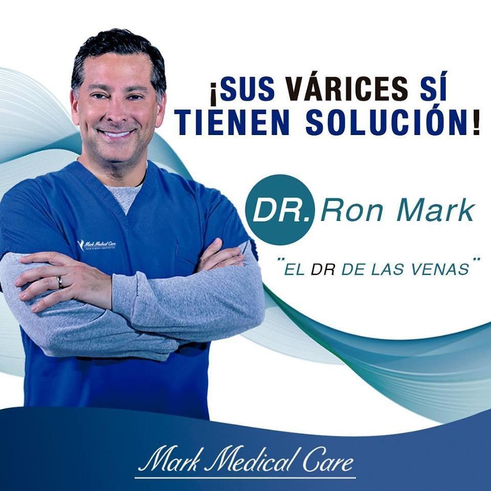 Mark Medical Care image 1