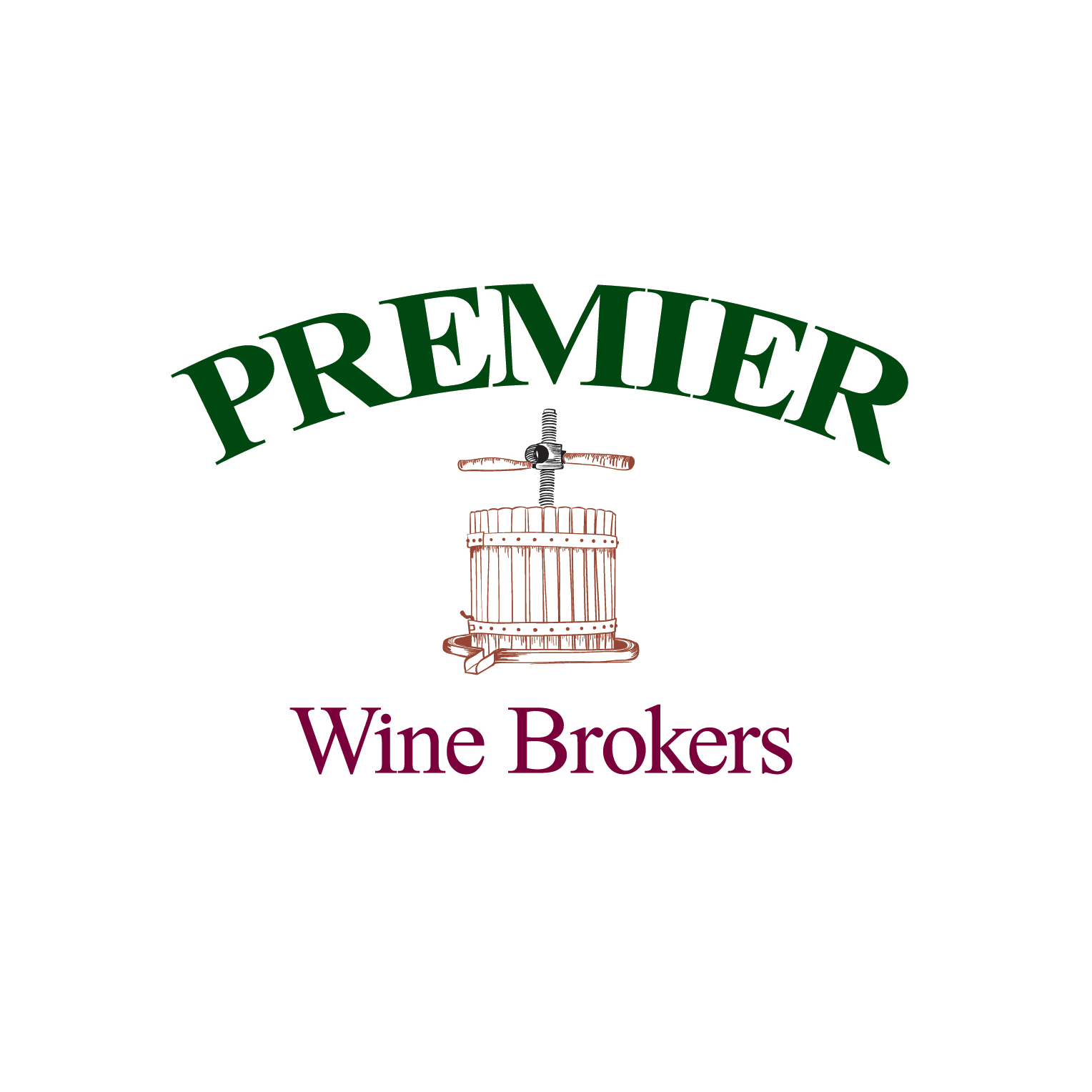 Premier Wine Brokers, Ltd. - Sonoma, CA 95476 - (707)738-6161 | ShowMeLocal.com