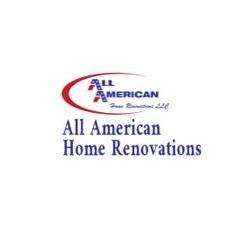All American Home Renovations