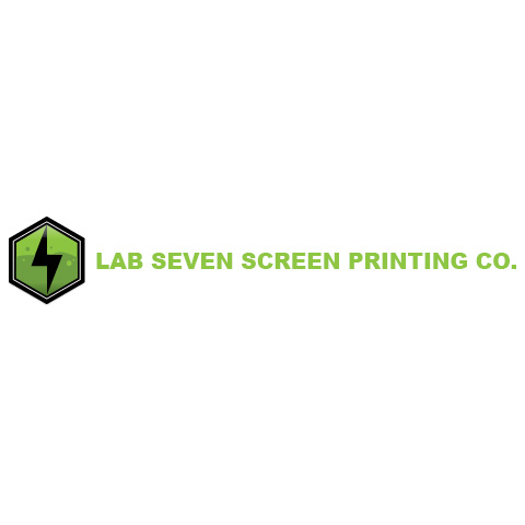 Lab Seven Screen Printing Co. - Englewood, CO 80110 - (303)814-3389 | ShowMeLocal.com