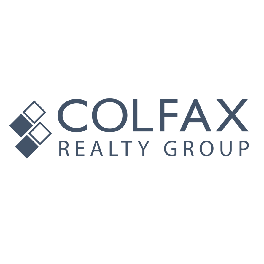 Nicole Kasten | Colfax Realty Group