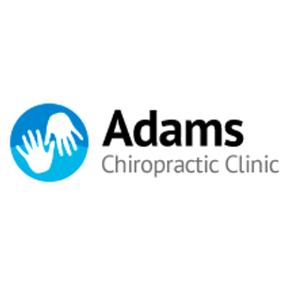 Adams Chiropractic Clinic