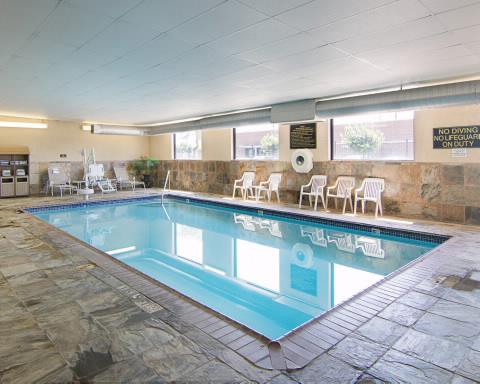 Comfort Inn Suites Houston West Katy Coupons Katy Tx