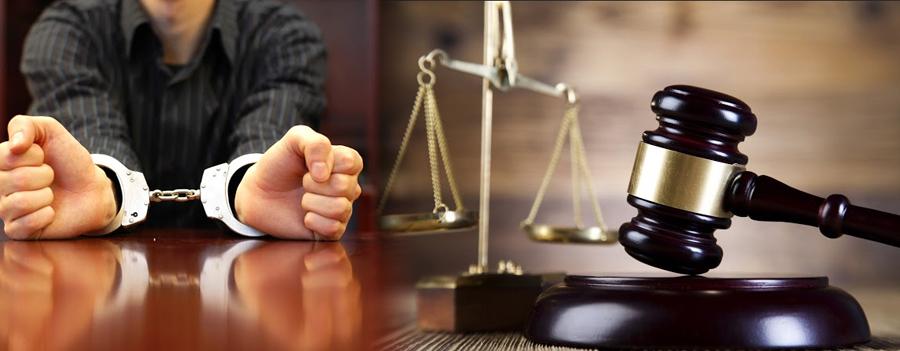 Toler Law Group - Criminal Defense Attorney Atlanta image 3