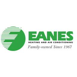 Eanes Heating and Air Conditioning