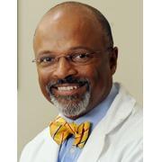 Bernard A. Rawlins, MD