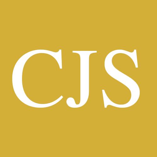 C & J Storage