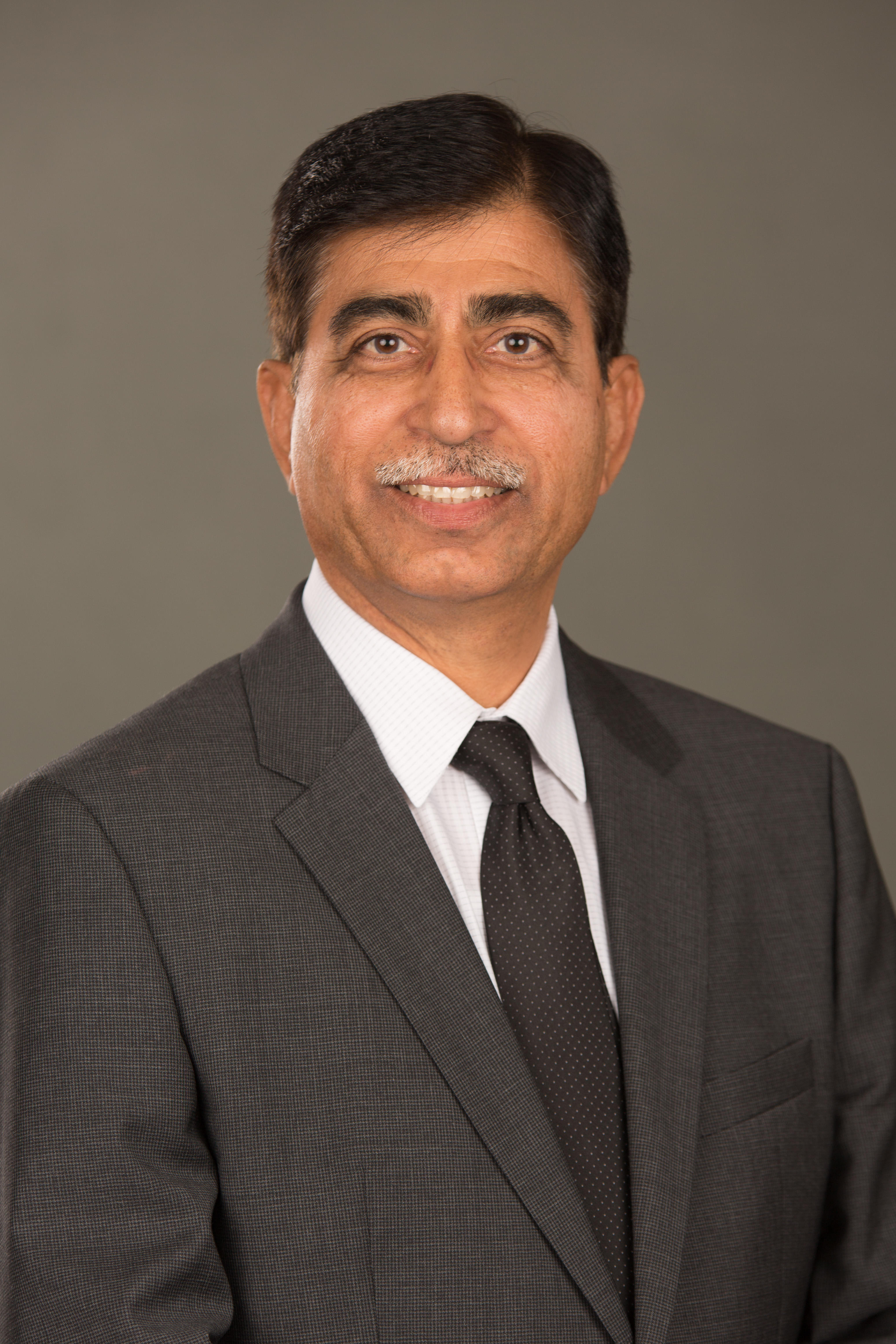 Allstate Insurance Agent: A.J. Sarwar image 0