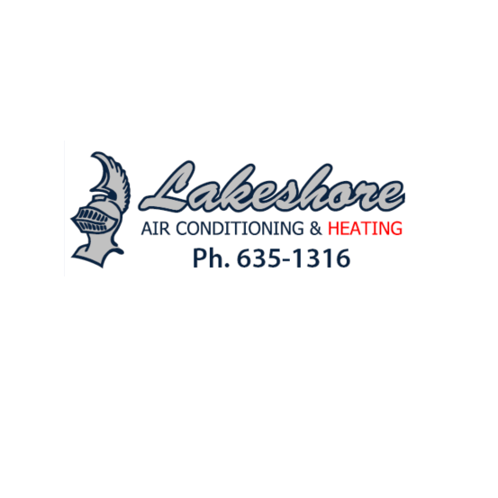 Lakeshore Heating & Air Conditioning Inc.